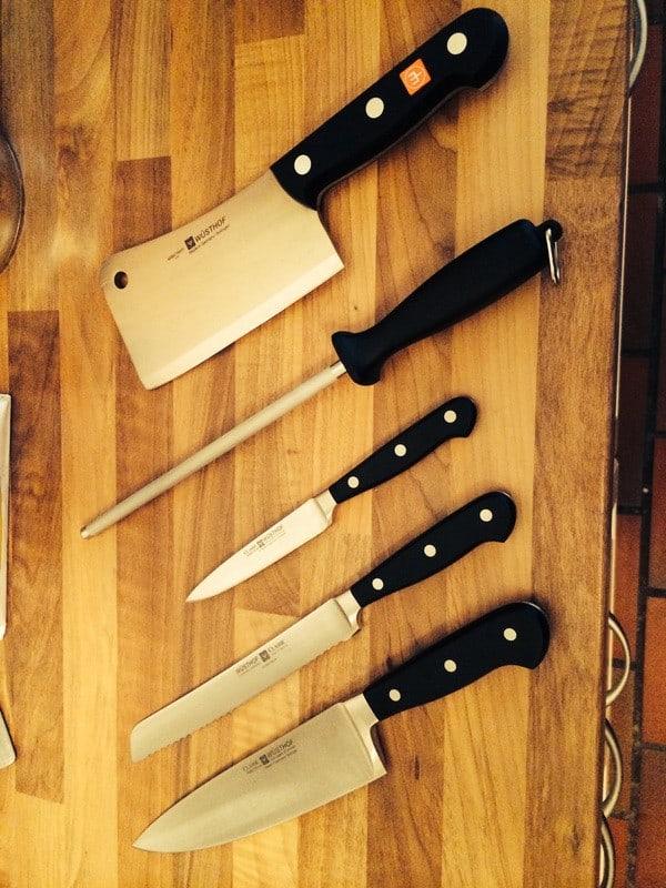 ed w sthof dreizackwerk kg professional knives outlet tapped out travellers. Black Bedroom Furniture Sets. Home Design Ideas