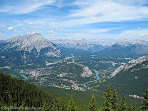 IMG_Banff Gondola view
