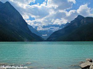 IMG_Lake Louise