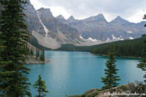 IMG_Moraine Lake