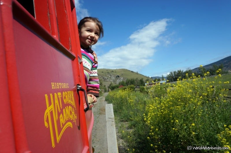 Check out the top family-friendly activities in Vancouver for your next trip to British Columbia with kids. Manning Park | Beaches | Harrison Hot Springs | Whistler | Sunshine Coast | things to do in Vancouver | Cache Creek | things to do in British Columbia
