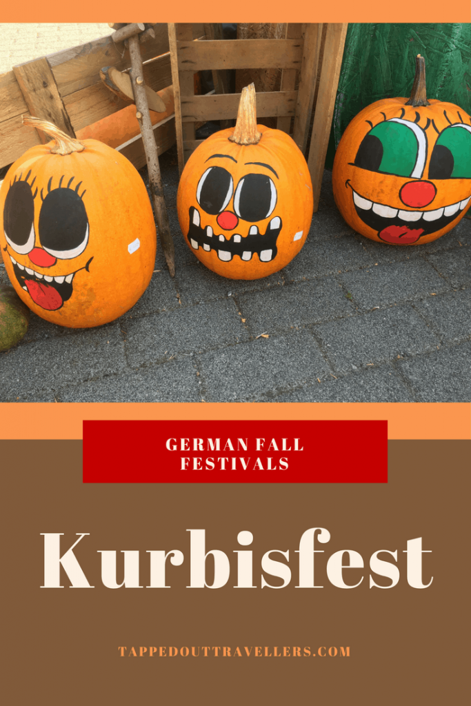 Kurbisfest | Apfelringe | Dusseldorf | Germany |Fall Festivals | Apple Picking | Pumpkin picking