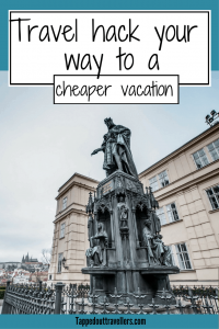 How to Travel Cheap, how To Get The Cheapest Flight, cheap travel destinations Traveller | How to Travel | How to travel cheaply | cheap travel budget travel hacks, travel more for cheap, ways to travel more, travel for cheap #cheapflights #travelcheap #budgettravel #travelhacks