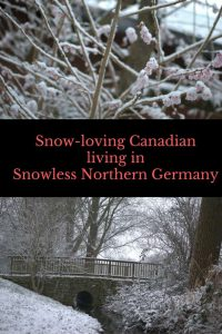 snow loving-canadian