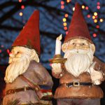 How to Have the Best German Christmas Market Experience #christmas #travel #christkindlmarkt #christmasmarkets #europe