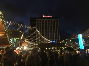 Top 10 tips for visiting Christmas Markets; what you need to be properly prepared for the cultural, historical, social experience that is Weihnachtsmarkt.