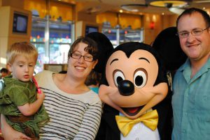 When attempting to book it yourself, Disneyland Paris travel tips can make or break your resolve. You can also hire someone to do it, see why