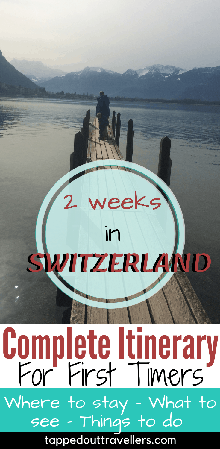 Switzerland Road trip with kids | Switzerland with kids | what to see, where to stay, things to do in Switzerland for 2 weeks | Switzerland for Christmas | Switzerland in winter