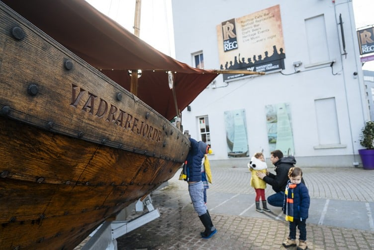 All museums are not created equally. It's hard to tell if the kids will enjoy them. These are the Best European Museums for kids.