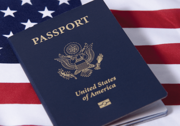In a world of endless travel and wanderlust, there is a give-and-take policy between countries in order to gain Visa-free for access for American citizens