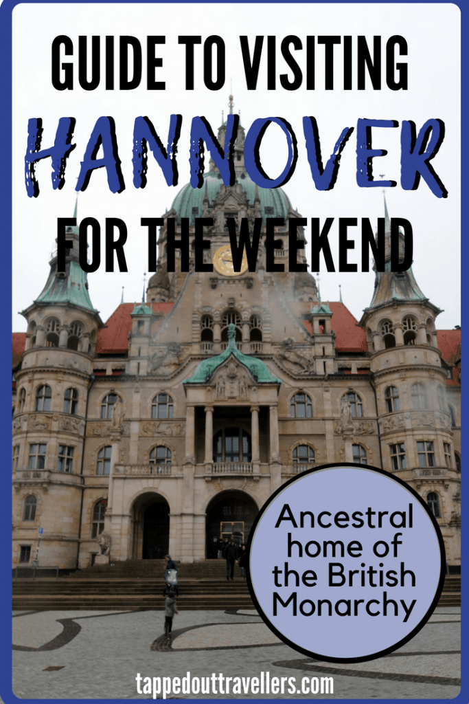 The city of Hannover, on the River Leine, is the capital and largest city of the German state of Lower Saxony (Niedersachsen). Here, you will enjoy the exceptional urban architecture, royal history and impressive green spaces that Germany is famous for. #germany #hannover #lowersaxony #royal #castle #schloss #germanywithkids #thingstodo
