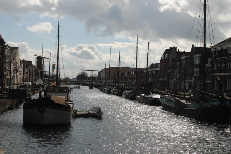 10 day trips From Amsterdam that will have you exploring the heart of Dutch culture and experiencing things most never get to