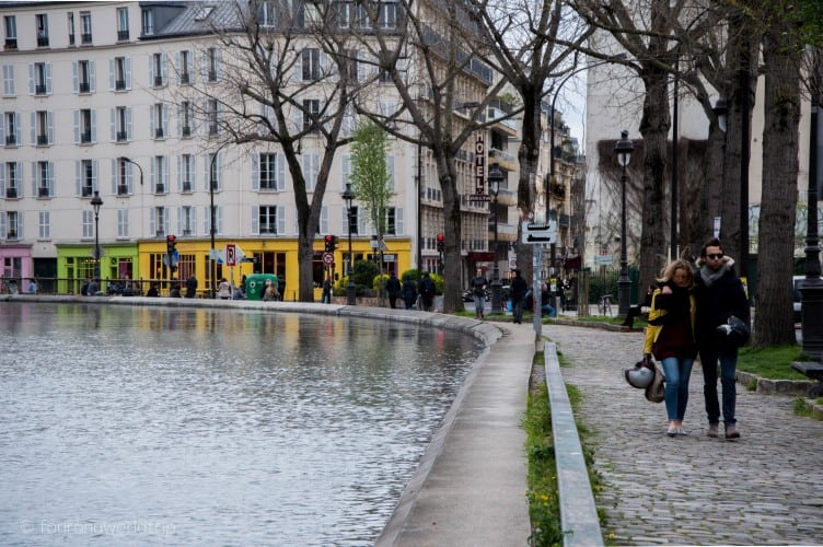 "Our 10 Top-Rated Tourist Attractions & Things to Do in Paris is here to help guide you in the right direction; explore the city without limiting your experience to the traditional Top 5 ""tourist traps"""
