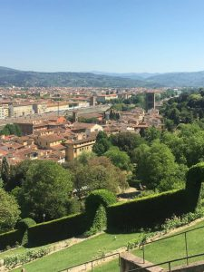 Having spent 4 days in Florence, we were able to discover plenty of things to do in Florence with kids and we all had a great time exploring