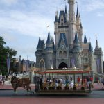 How to visit Walt Disney World as a Canadian resident? It is much easier than most would imagine, it just takes a little more planning