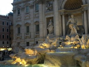 5 Day Guide Rome. Do you wnat to see it all in Rome? How long do you really need? Rome in order to see it all? Some would say 24 hours?