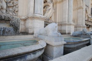 Rome with kids | Top things to do with kids in Rome | Rome for families