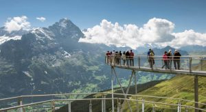 20 Best Hotels in Jungfrau with Kids. Grindelwald. Interlaken. Jungfraujoch. Top of Europe