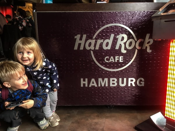 Your guide to visiting Hamburg with kids at your side. Find out where to stay, where to eat and what to do that will keep them entertained and happy. Check out how to use the Hamburg Card to have the best time while spending the least amount of money. Hamburg | Guide to Visiting Hamburg | Hamburg with kids | Where to stay in Hamburg | What to do in Hamburg with Kids | Travel with kids | Family Travel | Germany with kids | #hamburgwithkids #travelwithkids #hamburg #familytravel