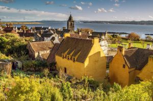 outlander-palaces-and-jacobites-tour-from-edinburgh-in-edinburgh-429236
