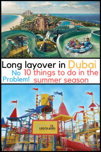 10 fun things to do in Dubai. Find ideas for activities. United Arab Emirates, outdoor activities, top 10 things to experience in Dubai. #dubai #uae #dubaiwithkids #familyvacation #cityguide #familytravel #traveltips