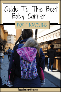 Need some advice to help you pick the best baby carrier? Here are the 10+ best carriers of 2018 - based on our own research + input from thousands of parents. There is no one must-have baby carrier. Every family is different. Use this guide to help you figure out the best carrier for your needs and priorities