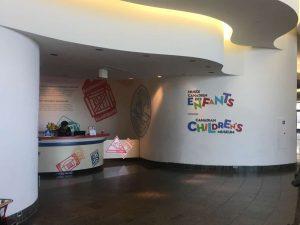 childrens-museum-ottawa