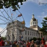 Top 10 Things to do in Kingston, Ontario