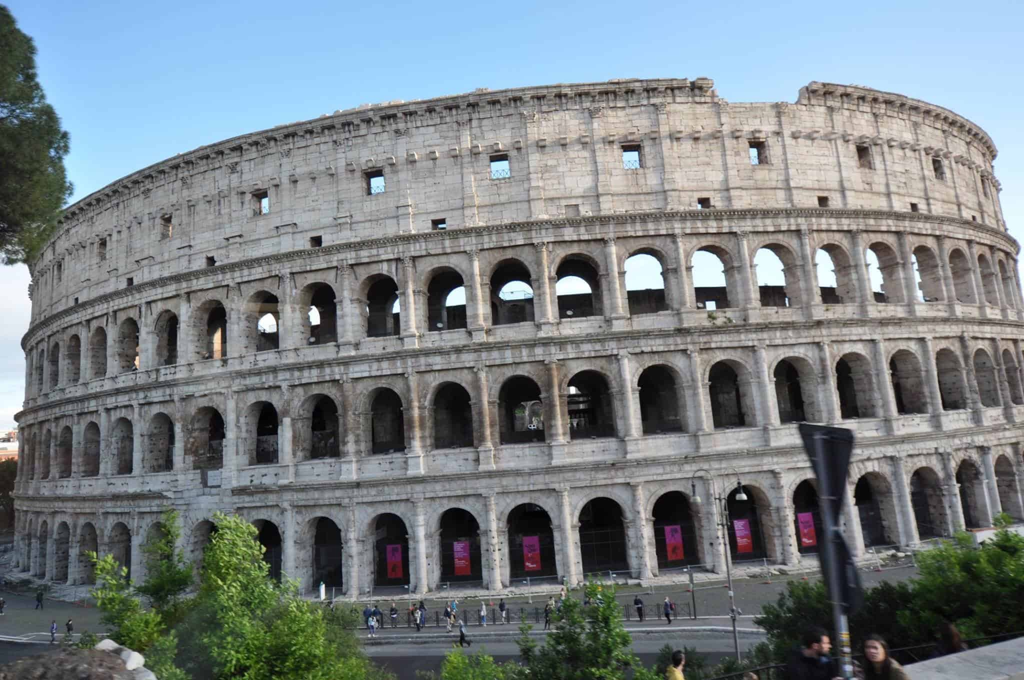 Ever wonder how much does it cost to go to Europe? There is a lot to consider when addressing the overall cost of a family trip to Europe; time of year, hotel selection, attraction tickets, food, flights, transportation, and extras. We break it all down here.