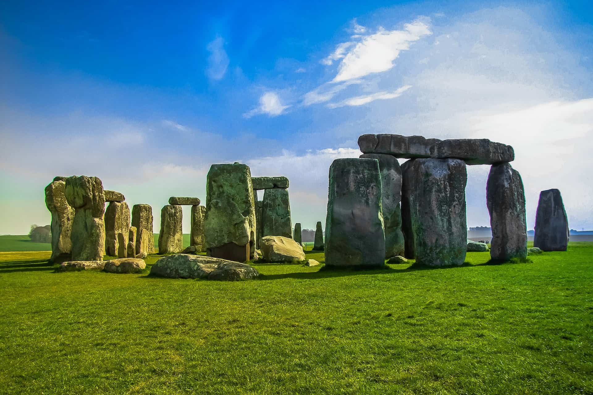 Find some great ideas which places to visit in England, UK. Where to go in England I What to do in England I What to see in England I Best places to visit in #England