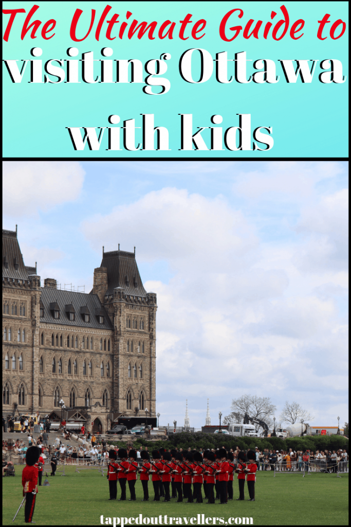 It is possible to visit #ottawa #canada in one weekend and see all the major sites. Visit #parliament #bywardmarket #gatineau and more!
