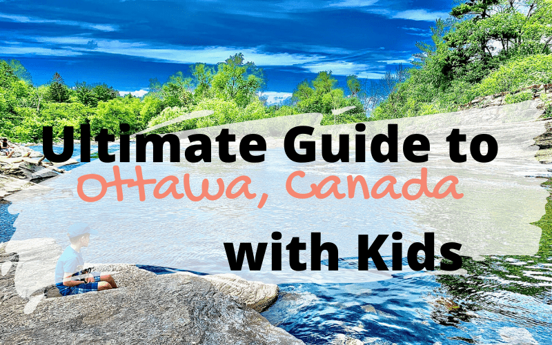 All you need to know about getting the most from your visit to Ottawa. From where to eat, stay and what to see, this is the complete guide for Ottawa activities.