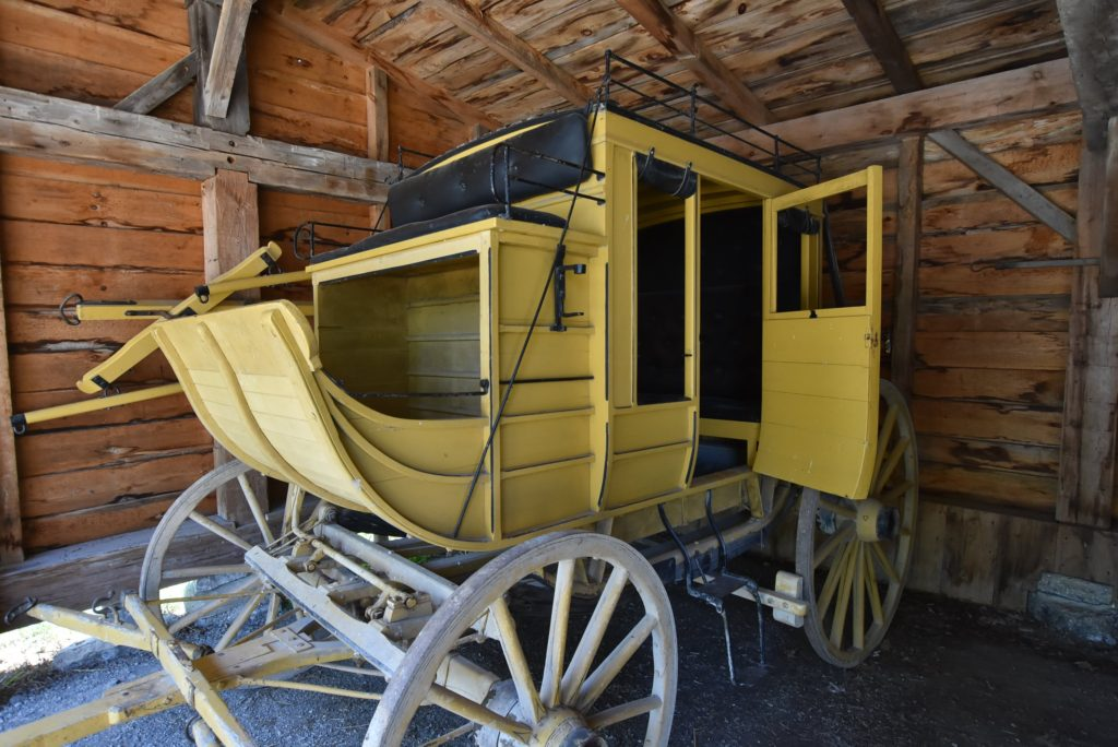 Thinking paying a visit to Upper Canada Village in Morrisburg, Ontario? Here is a review of the site, attractions, and what to expect during your visit.